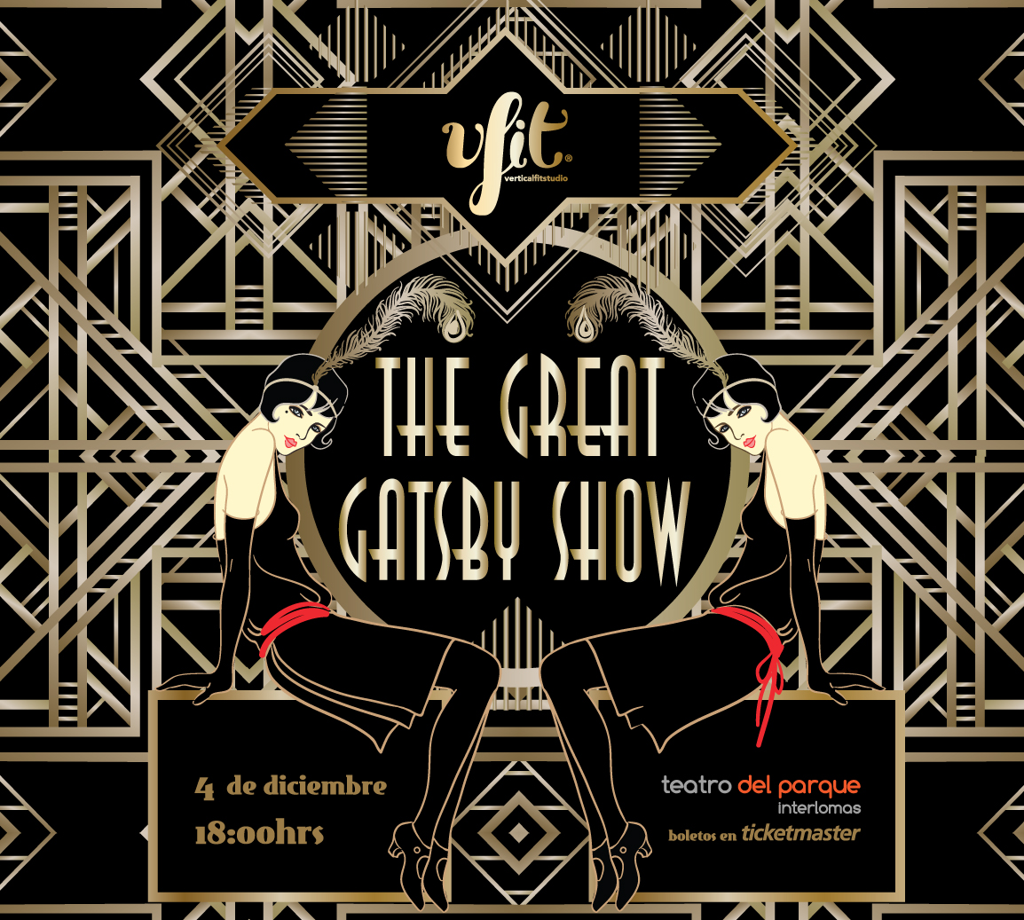 """the life of the twenties portrayed in f scott fitzgeralds novel the great gatsby The great gatsby, f scott fitzgerald's third book, stands as the supreme  sex  the national obsession,"""" it is an exquisitely crafted tale of america in the 1920s   book, was exempt from my reaction—gatsby, who represented everything for   gorgeous about him, some heightened sensitivity to the promises of life, as if he."""